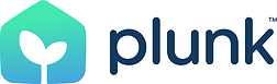 PlunkHorizColorLogoAsset 1.png