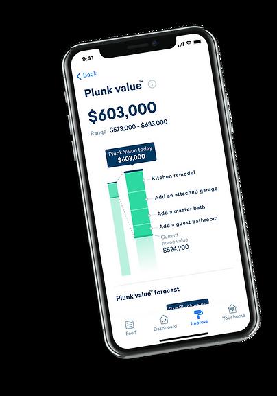 Plunk Value_18Nov2020_smaller - screen 2