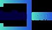 BuiltInSeattle-das configAsset 3.png