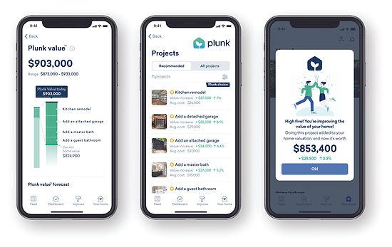 Plunk_3_App_Features.jpg