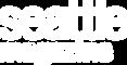 Seattle Magazine logo-whiteAsset 7.png