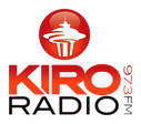 200px-The_new_KIRO_Radio_logo_from_the_s