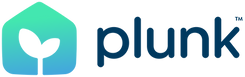 PlunkHeaderLogo_wSpace.png