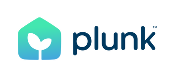 Plunk_logo_hrz_color_2048x.png