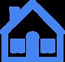 Home3_SimpleHouseBlueAsset 38.png