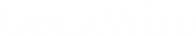 Geekwire logo WHITEAsset 1.png