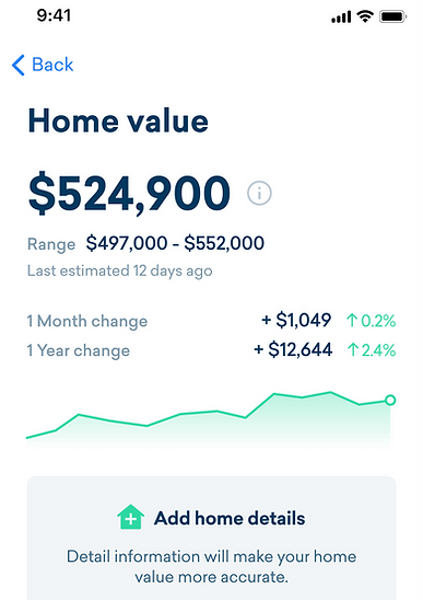 Home value details copy-excerpt.png