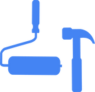 Home3_ToolsBlueAsset 39.png