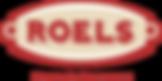 roels-logo_2x.png