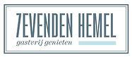 7ehemel logo.JPG