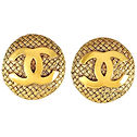 Chanel.gold.quilted.cc.earrings_edited.j