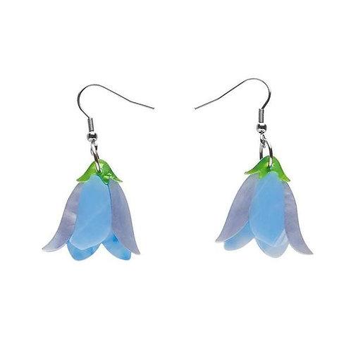 Erstwilder- Favourite Flower Earrings
