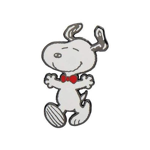 Erstwilder- Snoopy's Great Day Enamel Pin
