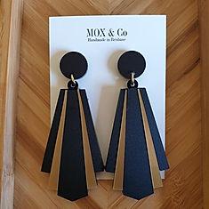 mox.co.image.deco.earrings.2019.jpg