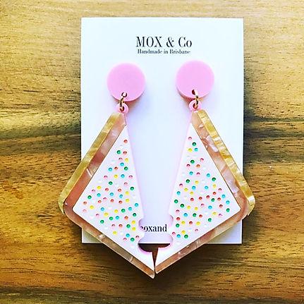 mox.co.image.1fairy.bread.earrings.2019.