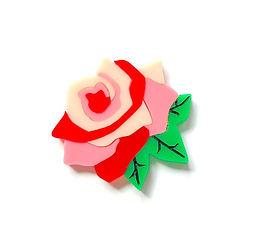 coupdecolere.classic.rosebud_edited.jpg