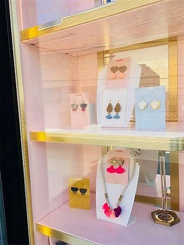 tortoni.bijoux.shopfront_edited.jpg