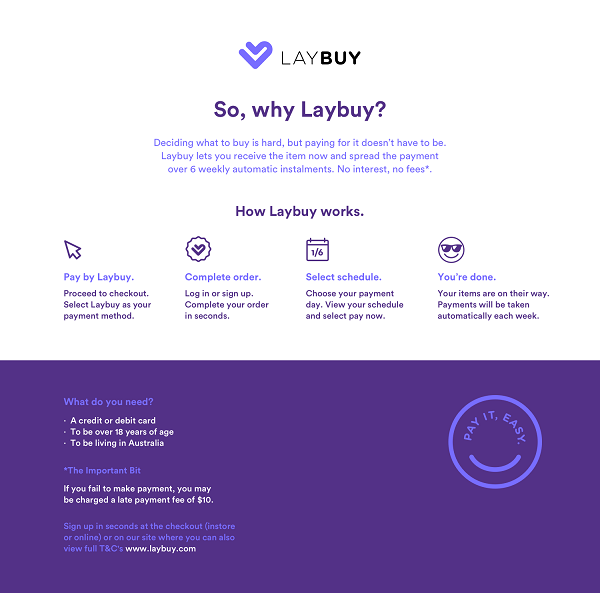 How it works landing page AU.laybuy.png