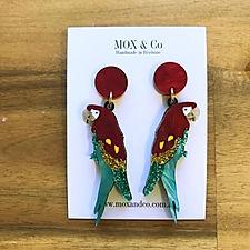 mox.co.image.deco.macawall.on.me.2019.jp