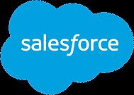 1200px-Salesforce.com_logo.svg (1).png