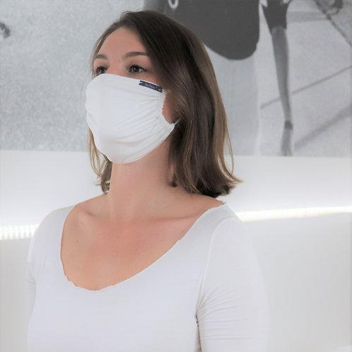Yogamaske
