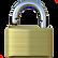 unlocked_1f513.png
