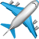 airplane_2708-fe0f.png