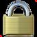 locked_1f512.png