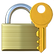 locked-with-key_1f510 (1).png