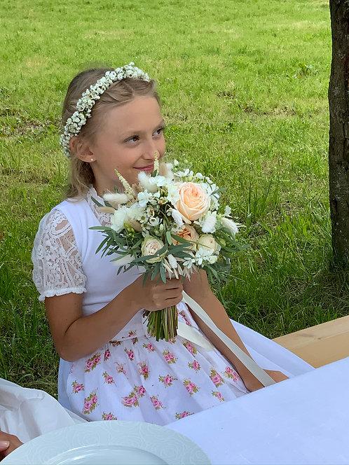 Hochzeitsdirndel-chen