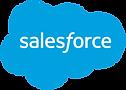 Salesforce.com_logo (1).png