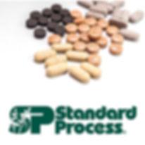 Standard-Process-Supplements.jpg