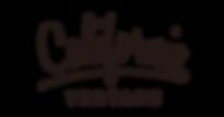 cv_logo600315.png