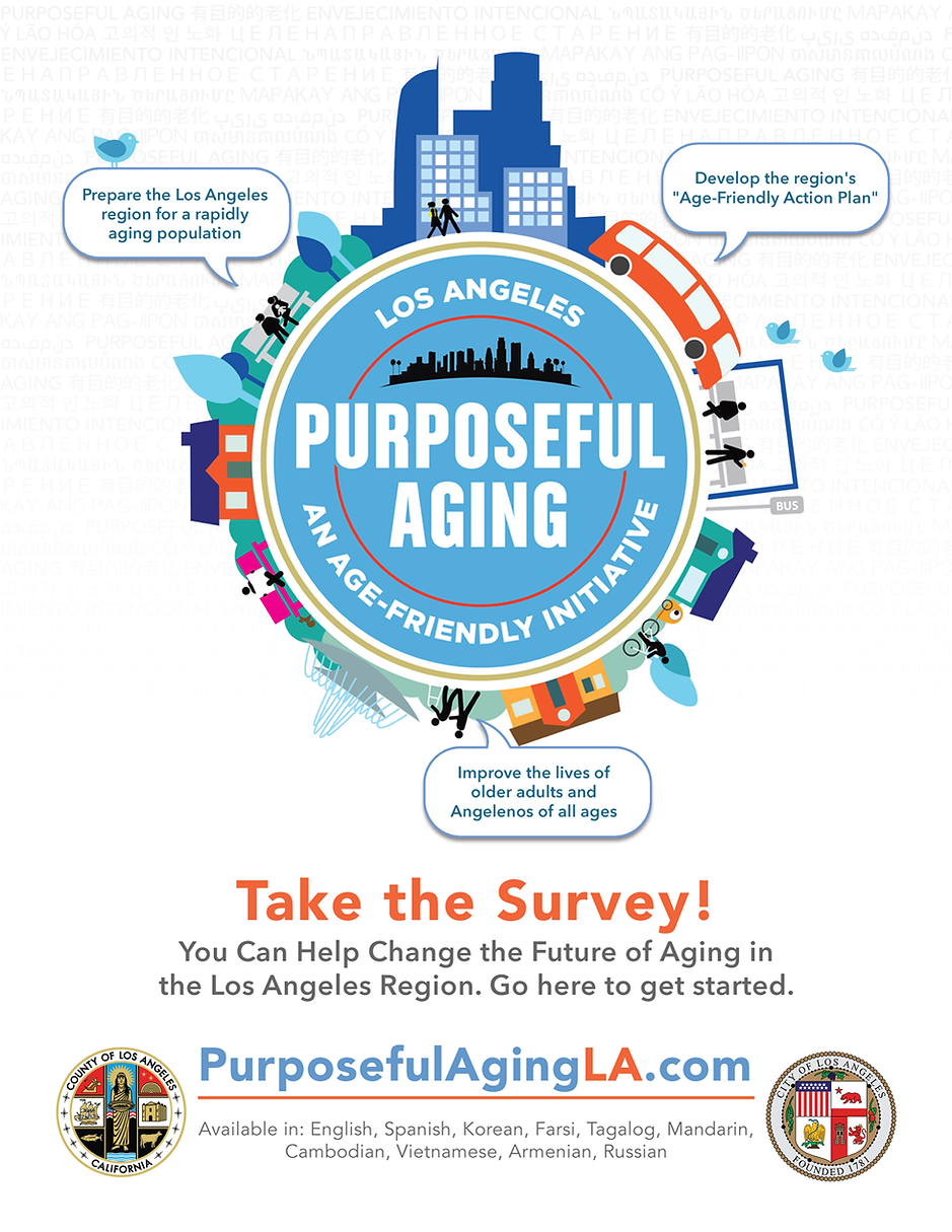 PurposefulAging_Flyer.png