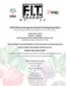 FINAL Vendor FIT EXPO pg 1.jpg