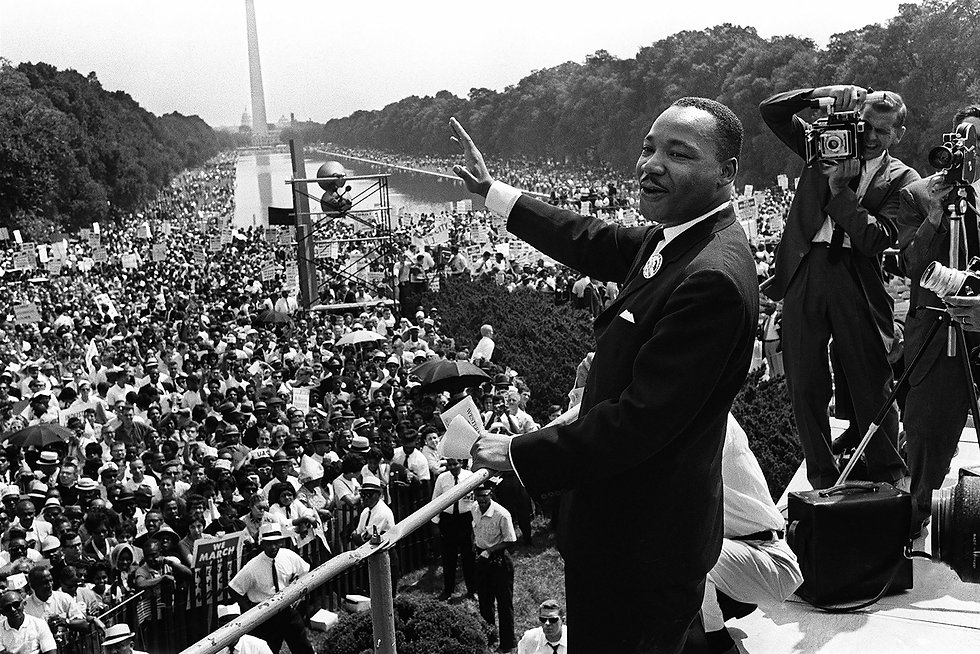 180314-martin-luther-king-1963-ac-1213a_