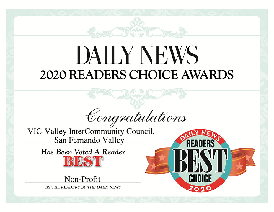 Final-Certificate-VIC-Valley-Intercommun