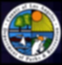 DPR-Logo-Meta-Data.png