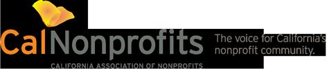 CalNonprofits-Logo-2017-Final.png
