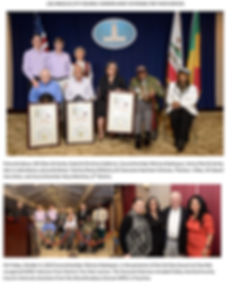 Veterans-Honored-City-Council-Oct-2019.j