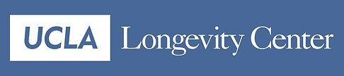 UCLA_LongCtr_REVRGB.jpg