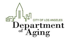aging-logo.png