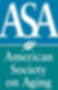 ASA-191x300.jpg