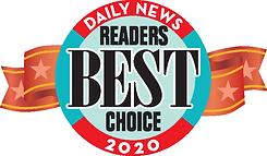 2020 Best logo.png