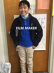trey film maker.jpg
