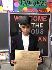 Dilan as George Washington.jpg