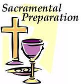 SacramentalPreparation.jpg