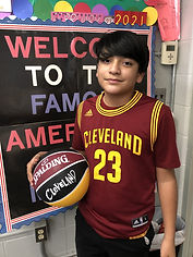 Reyli as Lebron James.jpg