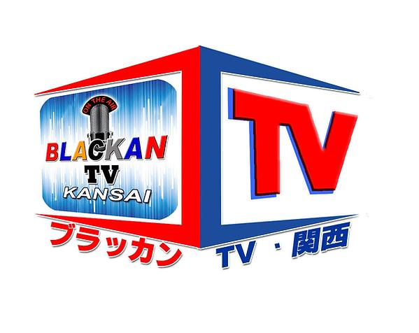 BTVK-logo.png