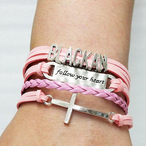 Blackan Bracelet (ブレスレット)LP